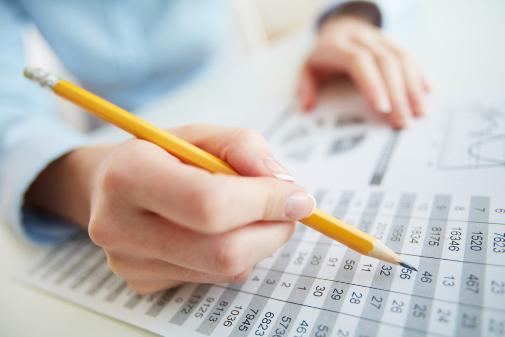 Payroll and Accounting Services in Brainerd, MN