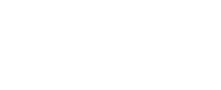 Bookkeeping & Billing Solutions