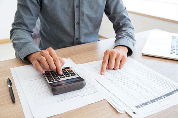 Accounting Minneapolis MN