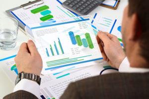 Tax Preparation Brainerd